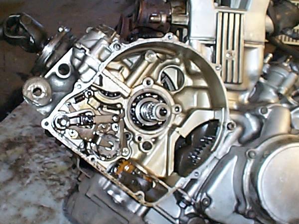 Wheel Bearing How It Works Symptoms Problems