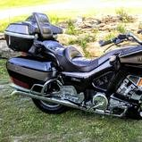 Royale Rider XVZ