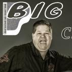BigClayton
