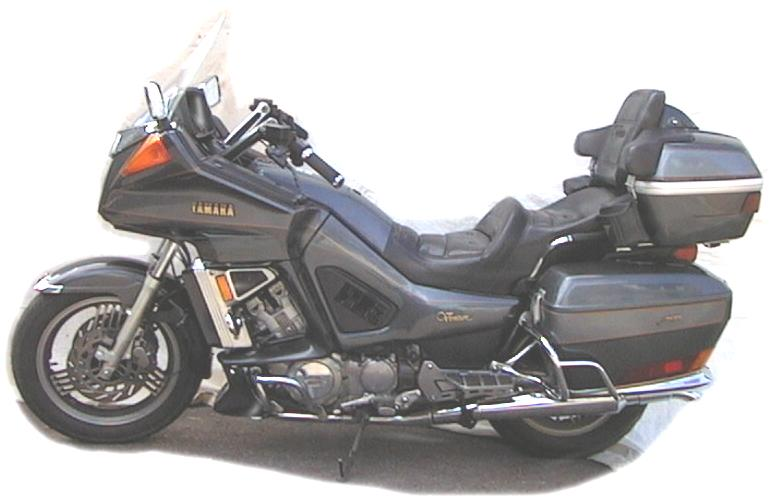 Yamaha Td For Sale