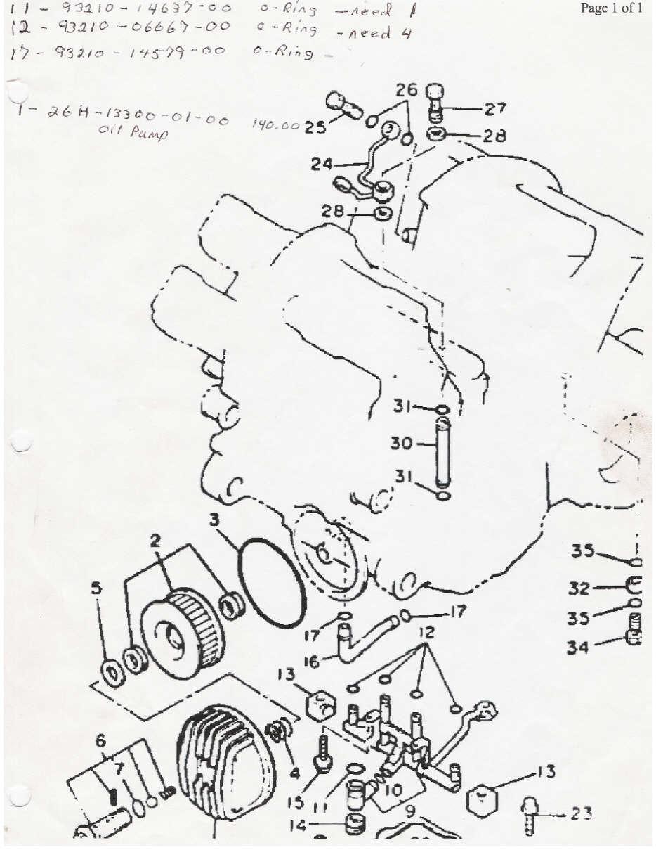 85 corvette tachometer wiring harness diagrams  85  get